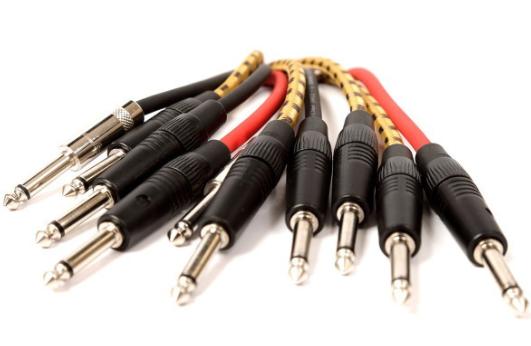 銅價創新高,連接器與線纜廠商迎來困難期