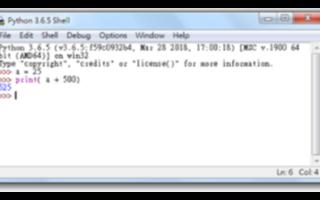 labview图形处理源码免费下载