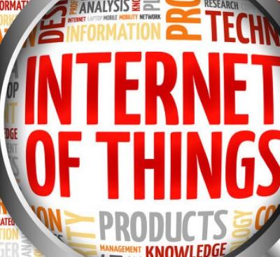 奥尼电子的智能终端业务未来前景如何?