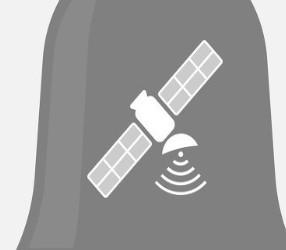 NASA成功使用德尔塔-V重型火箭发射绝密卫星