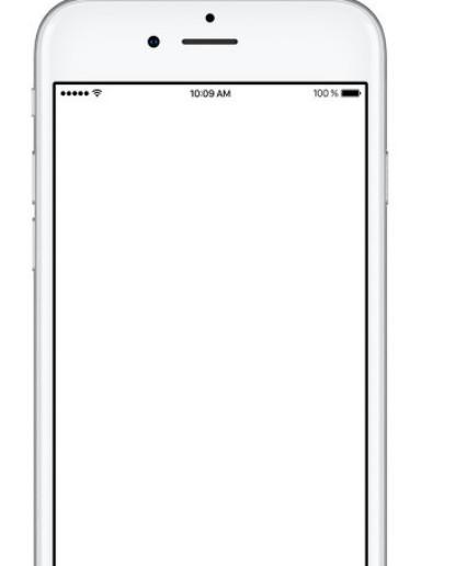 iPhone12系列四款新机为何就12 Pro缺货严重?