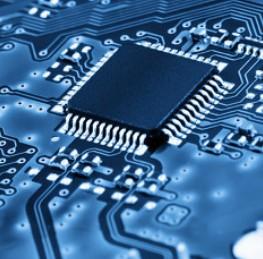 研究人员开发全固态二次电池新型电极