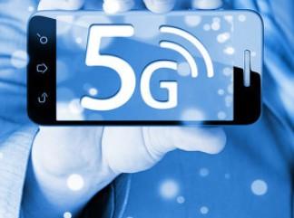 联发科明年5G芯片的出货或将进一步提升