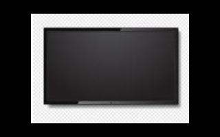 三星電子表示本周四將發布一款新的Micro LED電視