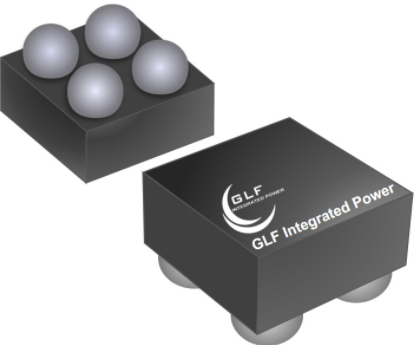 Digi-Key Electronics宣布与GLF Integrated Power达成全新全球分销合作关系