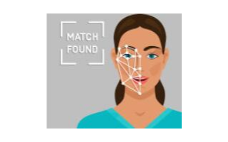 校園人臉識別智能分析解決方案