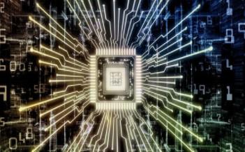 NVIDIA頂級計算平臺A100 GPU供應不足,預計要幾個月才能達到供需平衡