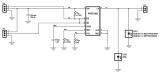 Allegro的微功率LED驅動器IC APS13568