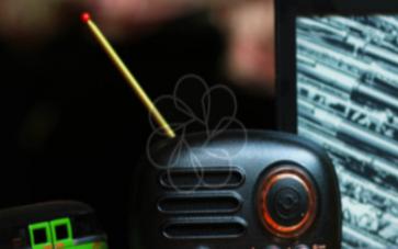 收音機EMC測試項目及辦理流程