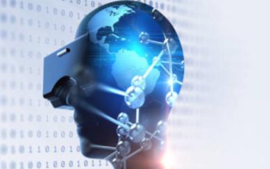 2030年全球AR/VR市場預計收入12.744億美元
