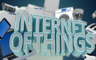 物联网芯片面临的难题有哪些