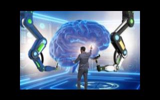 基于生物大腦開發的人工智能也需要睡眠