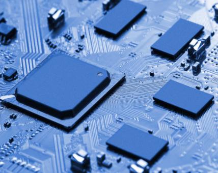 DDR5内存将在明年实现量产