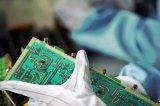 電路設計中PCB布局的思路和原則