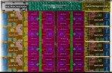 最新的AMD Zen3架构