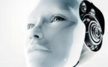 节卡发布的新一代共融系列协作机器人之一JAKA ...