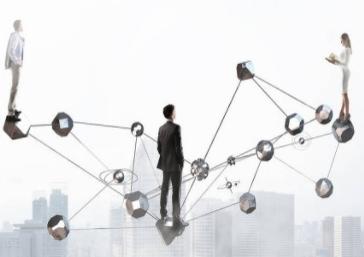 5G專網市場潛力大,運營商專網項目紛紛落地