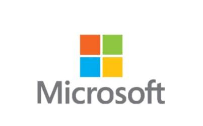 微軟 Edge 瀏覽器削減桌面內存、CPU 和電...