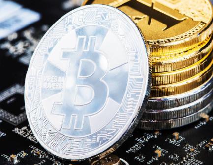 数字人民币跟其他的数字货币有什么区别?