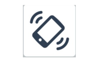 摩托罗拉无折痕5G折叠屏手机明天上市