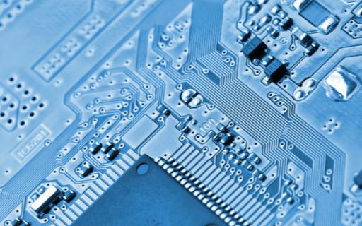 電子產品做PCBA打樣加工的具體流程是怎樣的