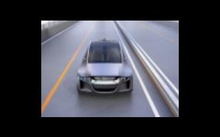 騰訊和日立將在車聯網、自動駕駛領域展開合作