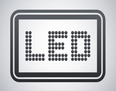 武大发现PSSA衬底可提高LED芯片的效率