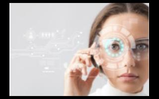 """蘋果申請""""基于凝視方向的視頻數據自適應預過濾""""系統專利"""