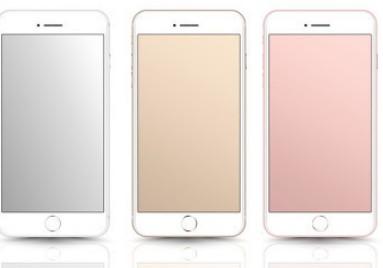 iPhone 11雙12的價格或再下降