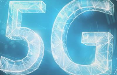 5G的三大能力和三类应用介绍