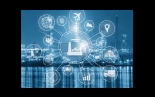在工业4.0、智能制造带动下,新信息技术正加速与...