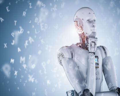 智能化时代的到来,是人类社会的新纪元