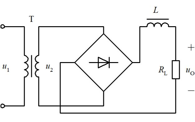半導體二極管及其應用電路的學習課件免費下載