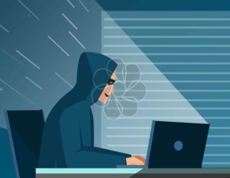 常见的DDoS攻击有哪些?