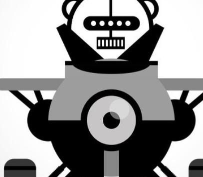 物流机器人市场的春天已经来临