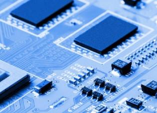 中晶科技:單晶硅片的收入占比逐年提高