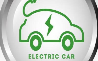氢燃料电池商业化进程正在加速