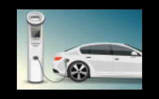 欧拓采用超静音技术专为电动汽车使用