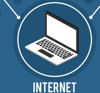 小米如何破局互聯網業務?