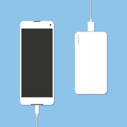 蘋果或取消iPhone的附送數據線