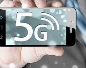 諾基亞關聯公司申請多條5G商標