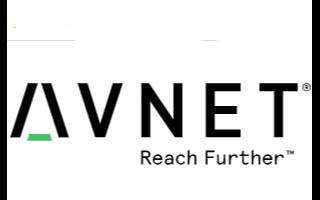 安富利發布全新蜂窩模塊,加快物聯網應用的開發
