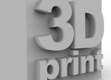 全球3D打印产业整体发展趋势向好