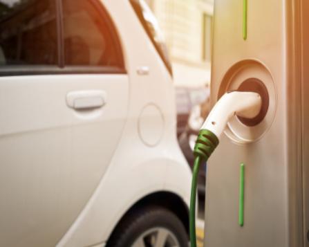 丰田将在明年推搭载固态电池的原型车