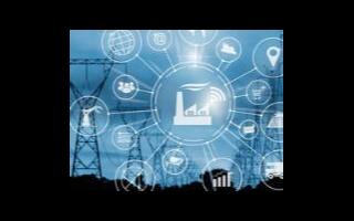 河北保定聯通與屹馬集團將共同建設5G智能工廠