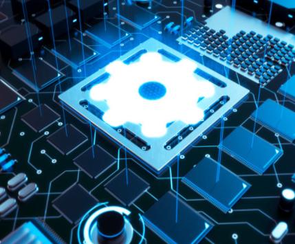 Intel无惧AMD/苹果/高通的挑战