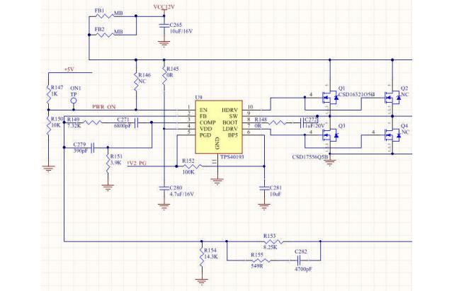 FPGA EP4SGX530 SOC开发板的简介和实验入门教程