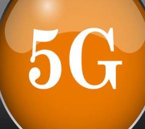 AGM发布全球首款三防5G户外手机