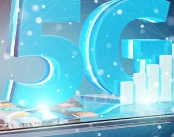 5G有必要过早就投放市场吗?