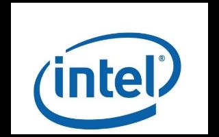 Intel竞争态势加剧,巨头不会选择退缩尽管来战...
